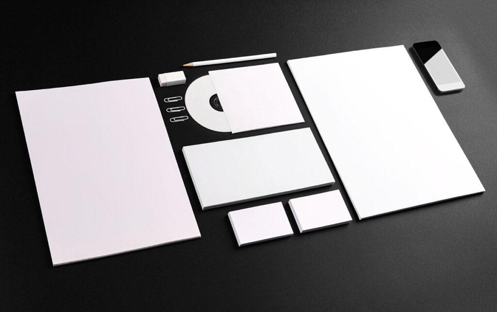 UNIQUIA - Grafik Design, Corporate Design, Corporate Identity